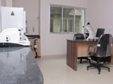 Panacea, Medical Research and Diagnostic Centre